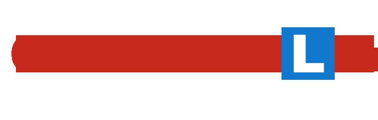CorrectL